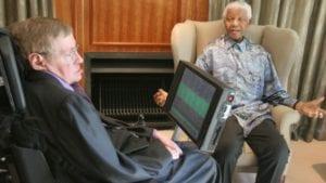 Stephen-Hawking-15