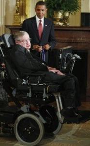 Stephen-Hawking-4