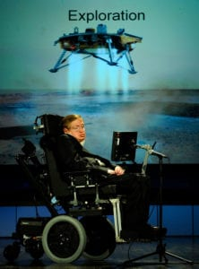 Stephen-Hawking-6