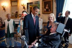 Stephen-Hawking-9