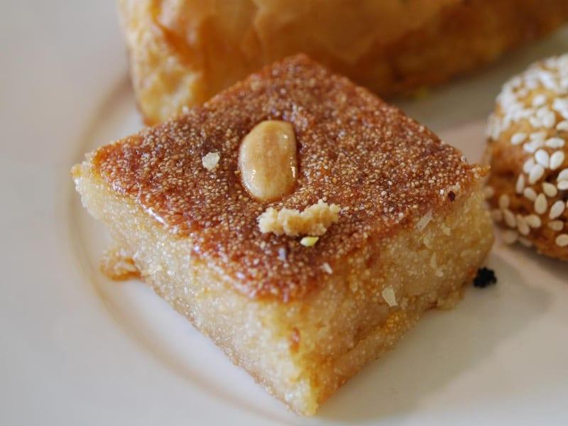 world-class-desserts-46