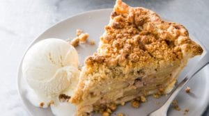 world-class-desserts-48