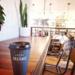 Five LA Internet Coffee Shops Perfect for Productive Digital Nomads