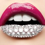 Perfect Your Pout With These Amazing Lip Art Ideas
