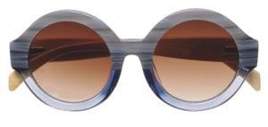Sustainable Festival Fashion Sunglasses