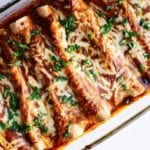 Top 5 Vegan Mexican-Inspired Recipes The Whole Family Will Love