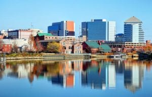 best cities in USA