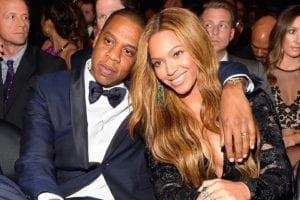 celebrity-relationships-20