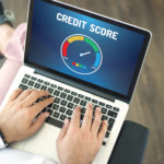 8 Tips To Teach You How To Improve Your Credit Score