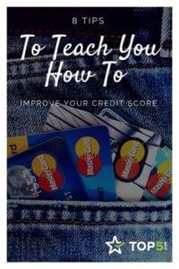 credit-score-Pinterest