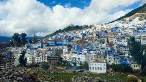 digital-nomad-in-morocco-10
