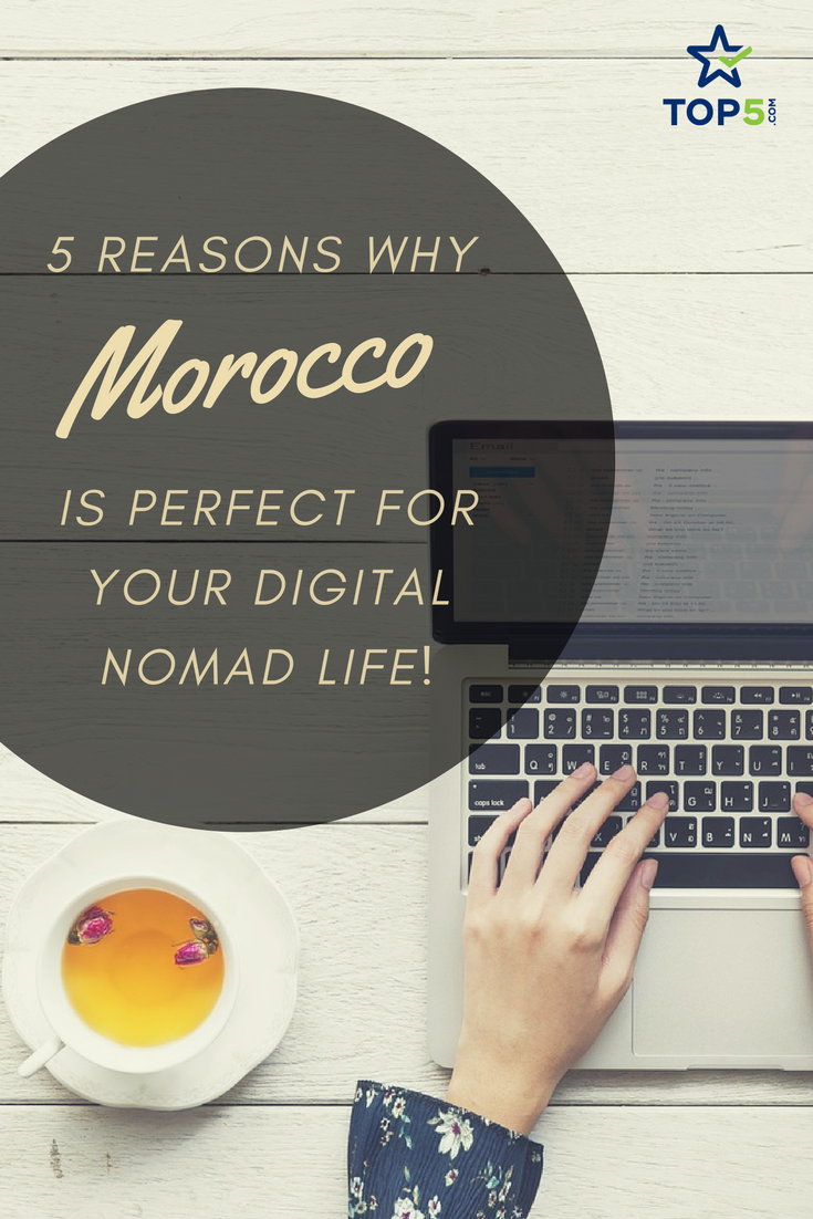 digital-nomad-in-morocco