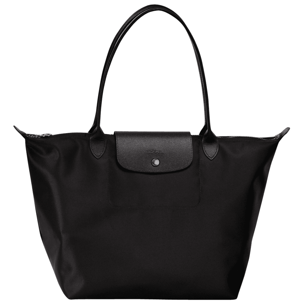 female travel longchamp purse