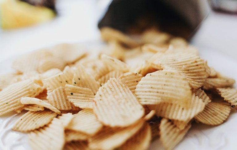 Carbs Food Cravings
