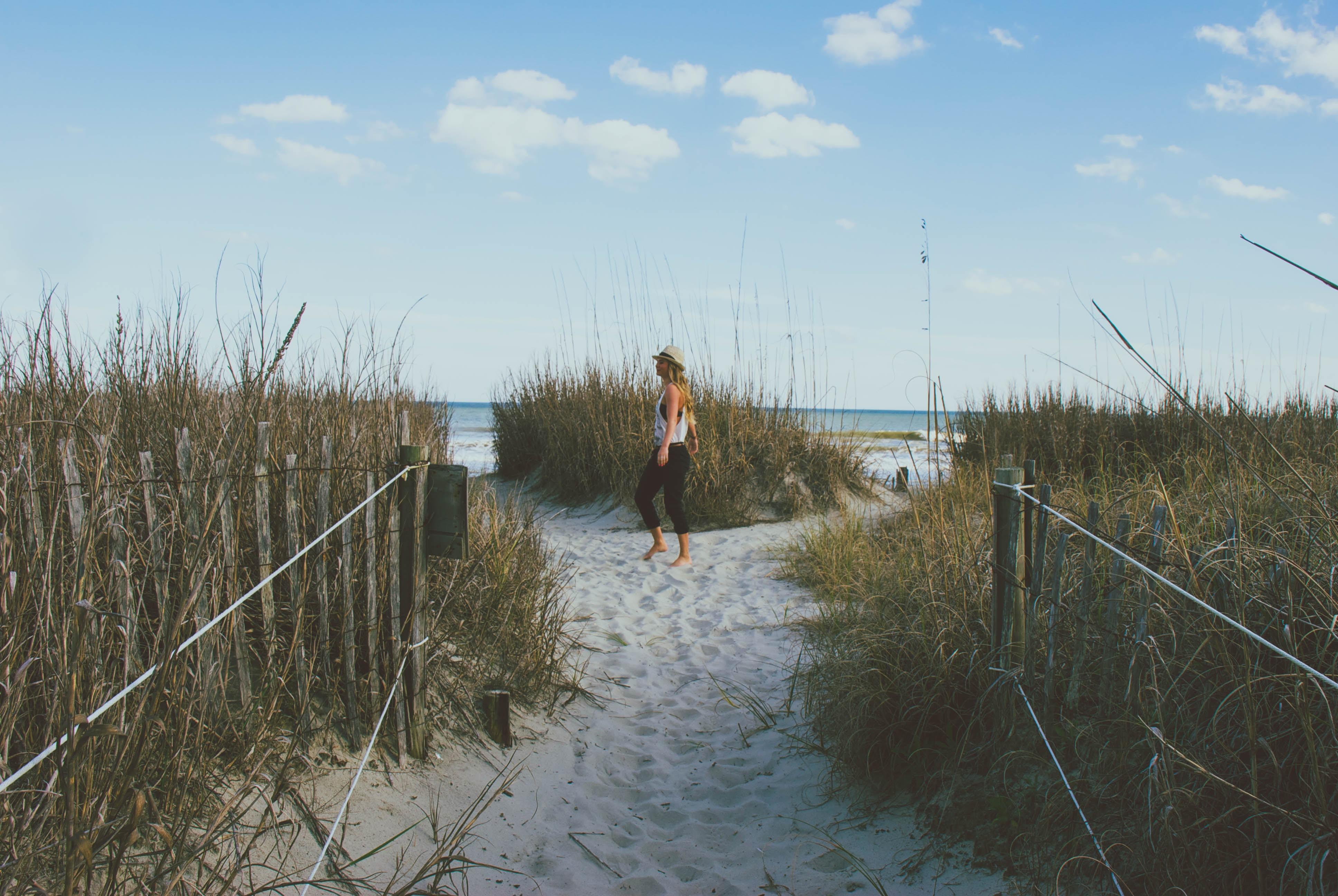 healthiest places myrtle beach