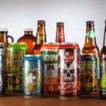 IPA Craze! Why Everyone Is So Obsessed With IPA Beer