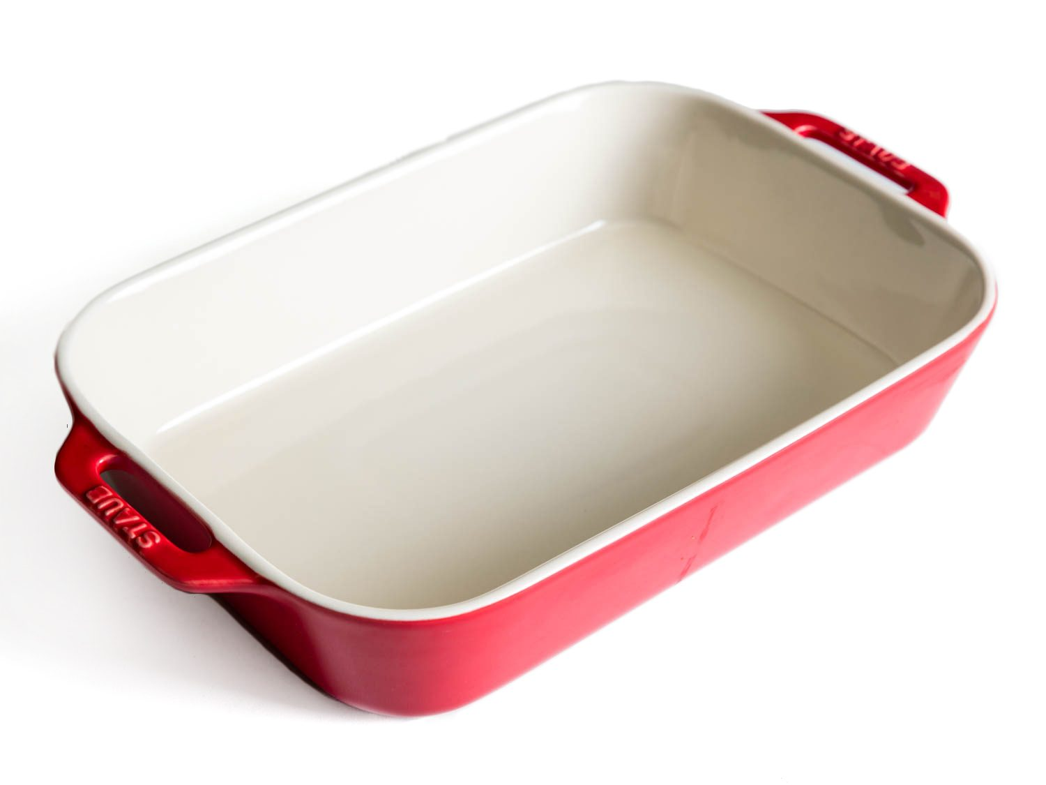 Kitchen Tools Baking Dish