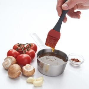 Kitchen Tools Basting Brush