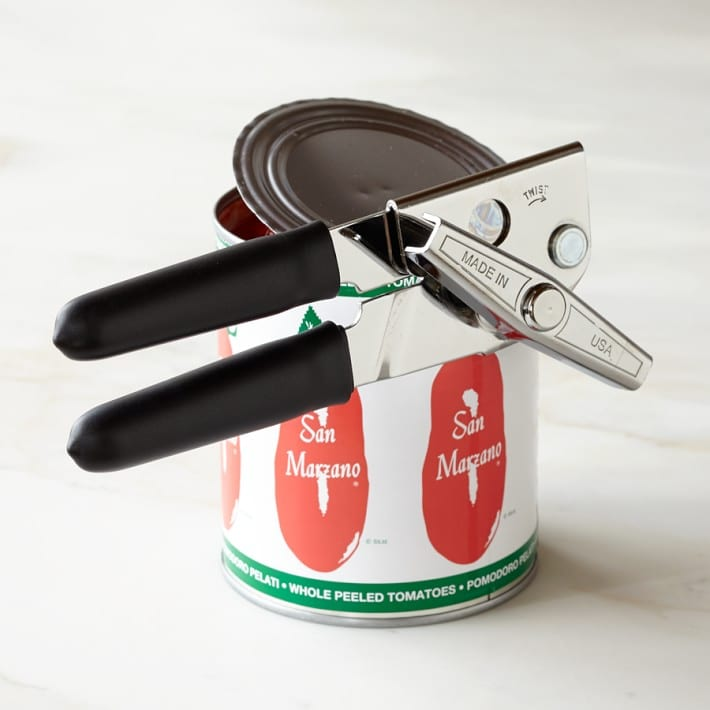 Kitchen Tools Can Opener