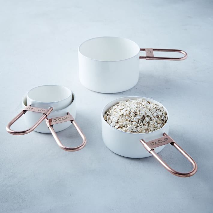 Kitchen Tools Measuring Cups