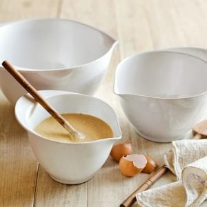 Kitchen Tools Mixing Bowls
