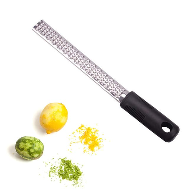 Kitchen Tools Microplane Grater Zester
