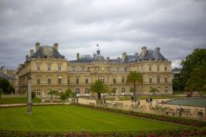 must see in paris