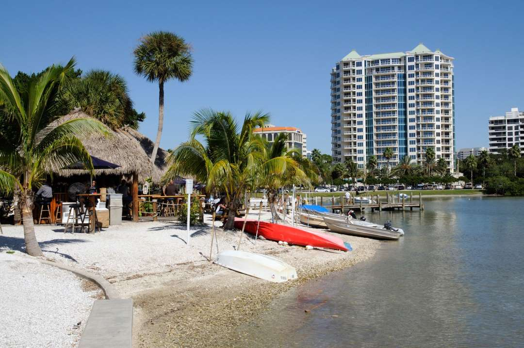 north port sarasota bradenton usa cities healthiest places