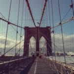 The 10 Coolest Things To Do In Brooklyn - An Insider Guide