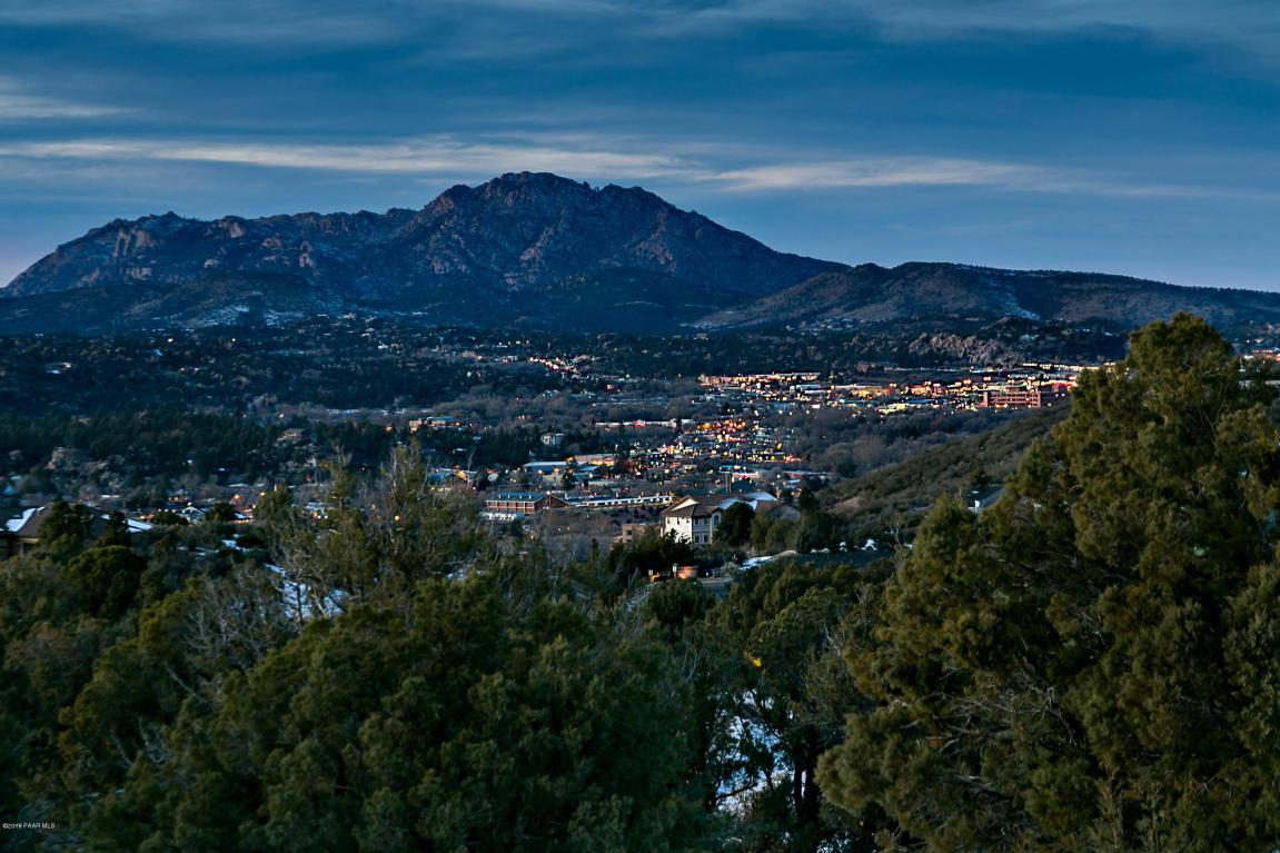 prescott az arizona usa healthiest places