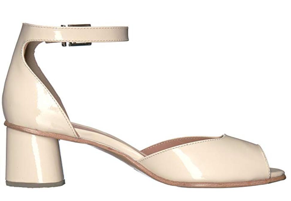 rachel comey women's bodie dress sandal