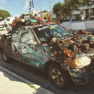 ridiculous cars