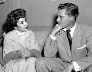 shortest-celebrity-marriages-13