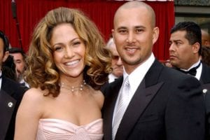 shortest-celebrity-marriages-14