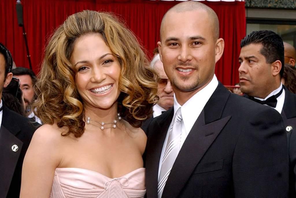 shortest-celebrity-marriages-14