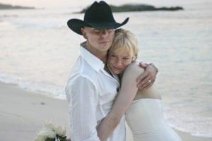 shortest-celebrity-marriages-15