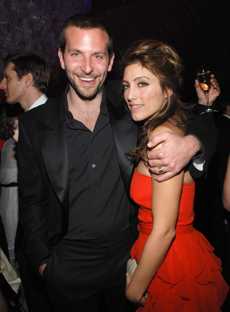 shortest celebrity marriages bradley cooper jennifer esposito