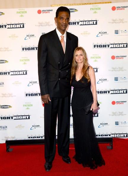 tallest-athletes-12