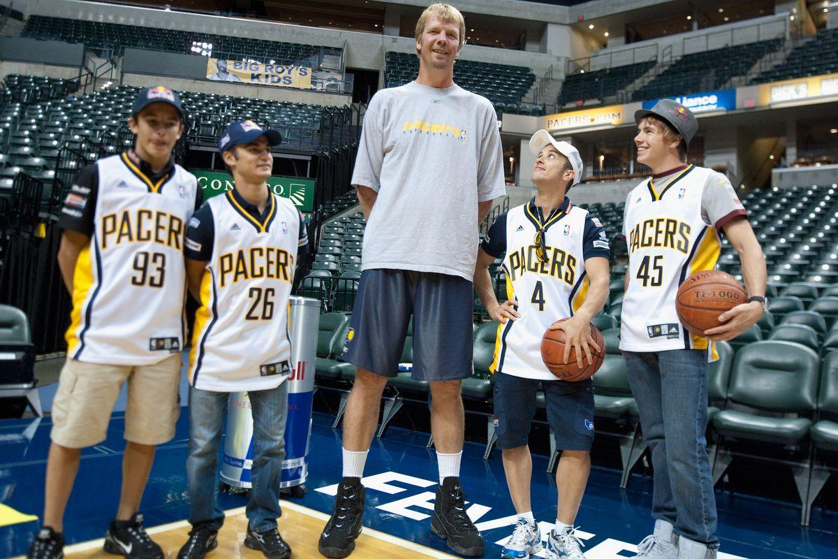 tallest-athletes-13