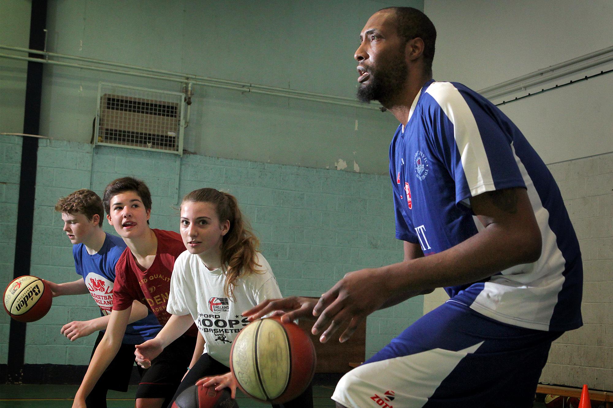 tallest-athletes-15