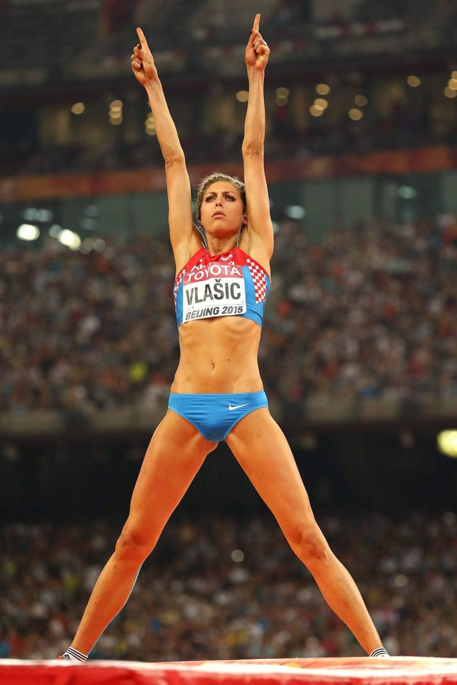 tallest-athletes-50