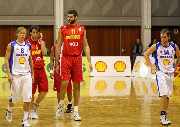 tallest-athletes-8