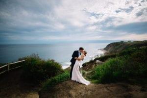 Block Island Honeymoon