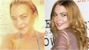 Celebrities-Without-Makeup-16