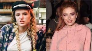 Celebrities-Without-Makeup-20