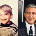 Then and Now: 20 Throwback Celebrity Photos