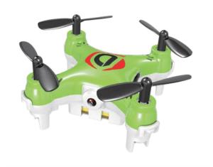 Fathers day mini drone