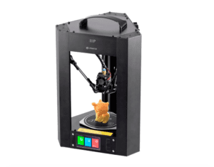Father's Day 3D printer