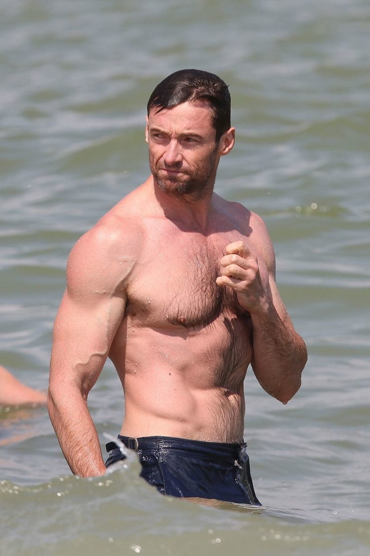 male actors over 40 Hugh Jackman