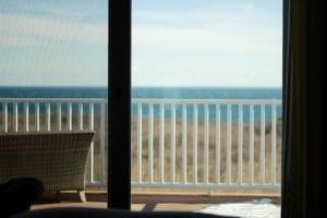 top honeymoon destinations, block island rhode island